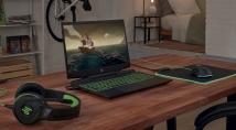 Ігрові ноутбуки HP: симбіоз швидкодії та інновацій