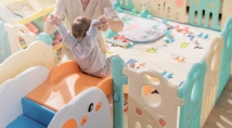 Безпека дитини – спокій батьків