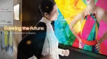 Digital Signage від Samsung