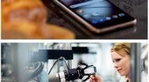 Нова модель смартфонів європейської якості – Gigaset GS280, made in Germany