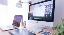 Final Cut Pro X від Apple тепер може редагувати VR-відео