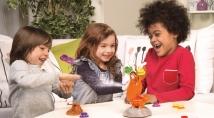 Грайлива кмітливість від Splash Toys