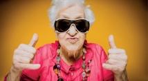 Корисні «бабусяфони»