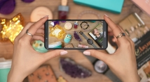 Огляд смартфона Huawei Y6 2018: сканер обличчя, модний екран та інші бонуси за доступну ціну