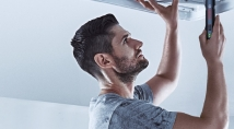 Викрутка для комфортної роботи Bosch GO
