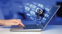 Багаторівневий захист електронної пошти Fortinet