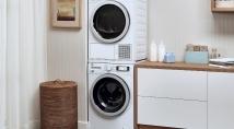 Beko з технологією HeatPump. Економія та комфорт під час прання та сушіння