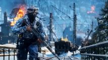 Battlefield V: невідома Друга світова війна