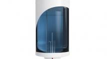 Оновився асортимент водонагрівачів Bosch на складі ERC!