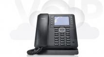 Нові рішення для побудови бездротової IP-телефонії Gigaset PRO