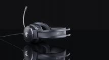 Огляд геймерської гарнітури Acer Predator Galea 300 – досконалість звуку та продуктивності