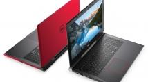 Міць доступних геймерських ноутбуків Dell