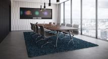 Cisco Spark – сучасна переговорна кімната