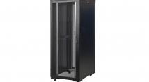 Стійки Eaton серії RE для ІТ-обладнання