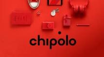 Нова поставка пошукових систем Chipolo Classic: знайдеться все!