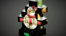 ТОП-8 технологічних та розвиваючих іграшок під ялинку