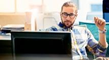 Вебінар «Нові можливості Oracle Database для користувачів SAP»