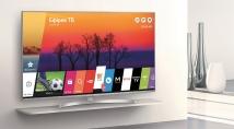 UHD-телевізори 2018 року: зображення, що оживають