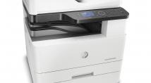 БФП HP LaserJet Pro M436: коли потрібно більше