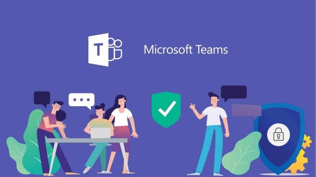Оновлення функціональних можливостей Microsoft Teams – субтитри та автоматичний переклад!