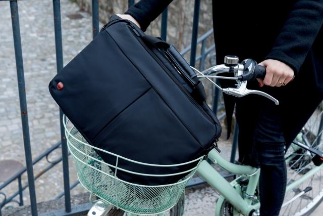 Як відрізнити оригінальні рюкзаки Wenger