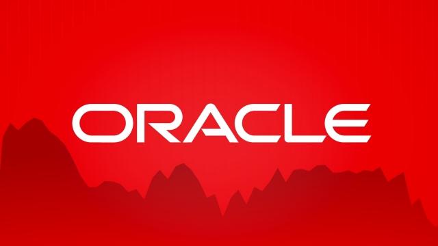 Хмарні новини Oracle, вебінар 25 січня