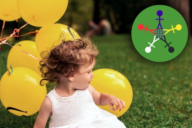 День захисту дітей: про які іграшки мріють ваші діти?