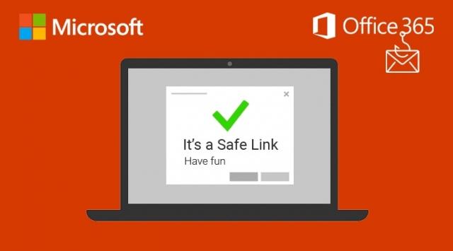 Оновлення: Вдосконалений захист від загроз Safe Links у Microsoft Teams