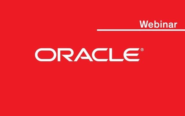 Вебінар «Oracle Ravello – перенесення продуктивних середовищ у хмару» 26 квітня