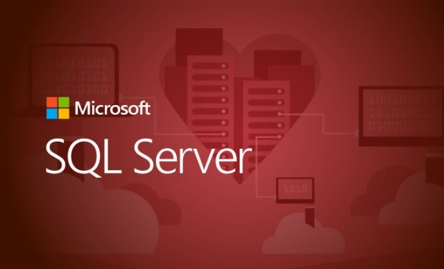 Образи SQL Server 2017 для Linux та Windows вже доступні на Azure Marketplace!