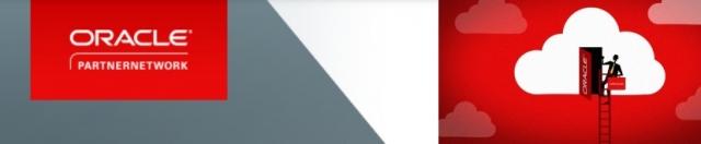 Запрошення на Oracle Partner Business Day