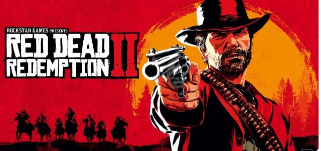 Red Dead Redemption 2. «Ми – погані люди, але не такі як вони»