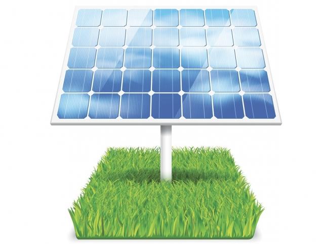 Агрофотовольтаїка: підвищення ефективності землекористування
