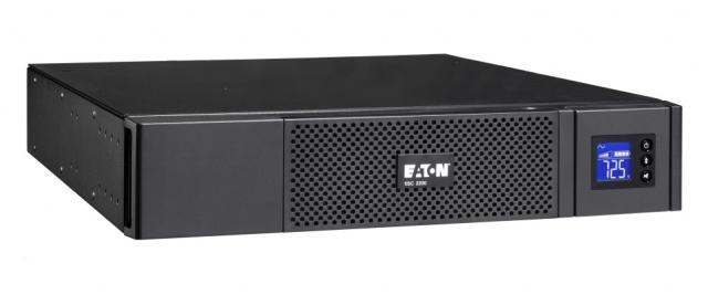 На склад ERC отримані нові моделі ДБЖ Eaton