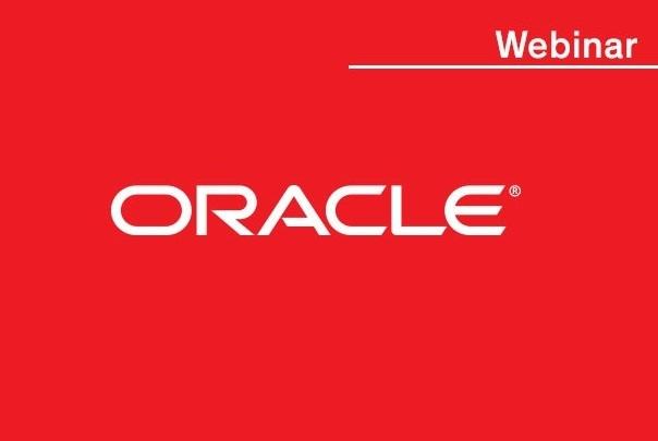"""Вебінар для партнерів """"Oracle Enterprise Session Border Controller"""" 27 червня"""