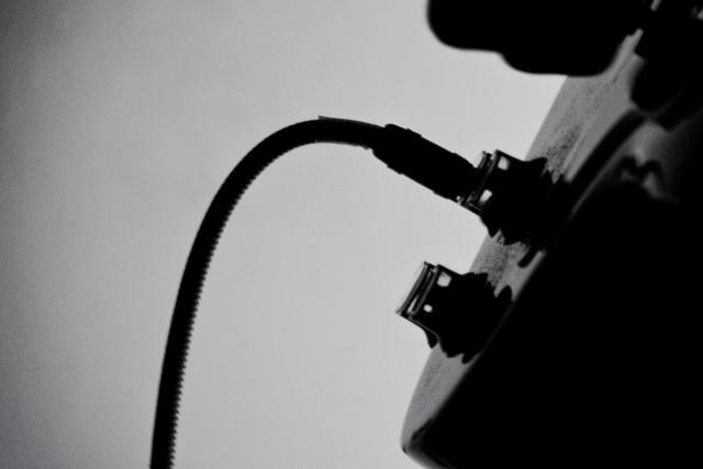Затверджено новий стандарт HDMI 2.1, що підтримує 10К і технологію Dynamic HDR