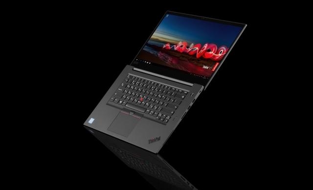 Екстремальні можливості: огляд Lenovo ThinkPad X1 Extreme 20MF000XRT