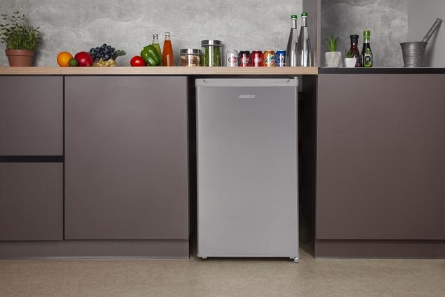 Морозильні камери та холодильники Ardesto