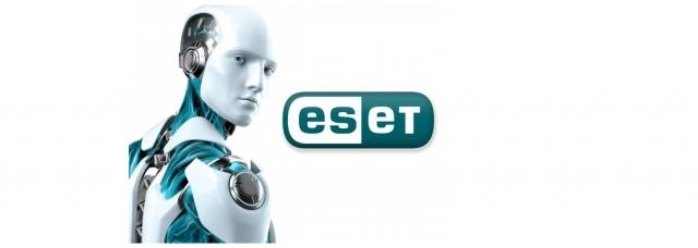 Поновлення прострочених ліцензій ESET