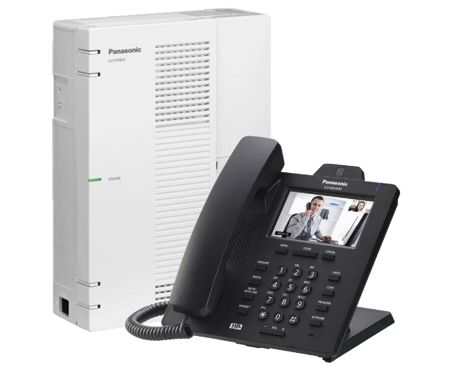 IP-телефонія для малого бізнесу – просто та доступно