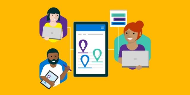 Тренінг для партнерів: Microsoft Windows E5 та Windows Defender ATP