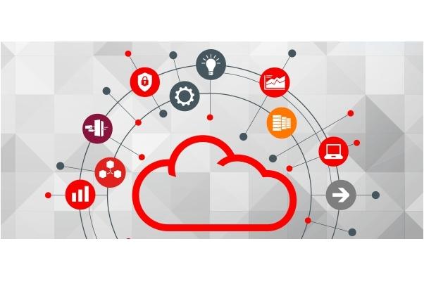 "Тренінг для партнерів ""Modern Oracle Analytic world"" 25 жовтня"