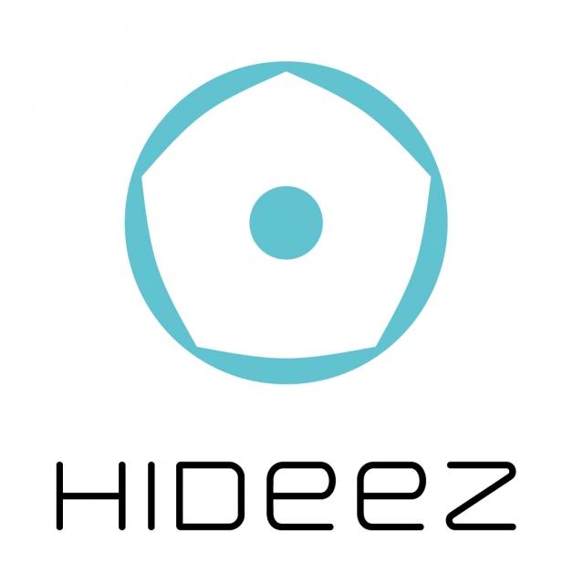 Компанія ERC підписала дистриб'юторську угоду з Hideez Group Inc.