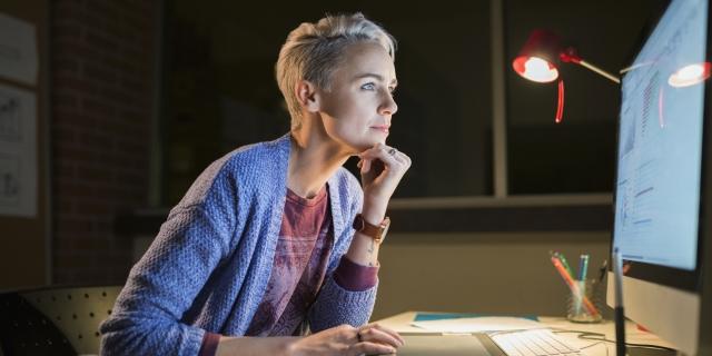 Вебінари Micro Focus для партнерів та замовників. Обирайте тему, що цікавить саме вас!