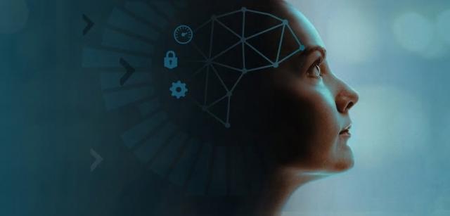 Вебінар «Захист даних у хмарі та за допомогою хмари з сервісами безпеки Oracle»
