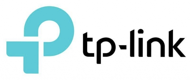Національне промо TP-Link