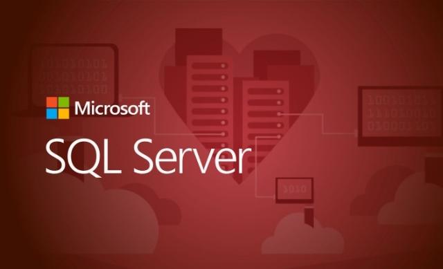 Вебінар «SQL Server 2017 для Linux та Windows»