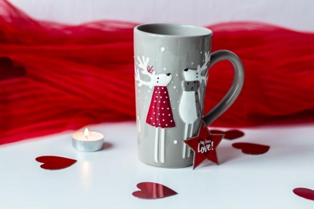Обираємо подарунки до Дня усіх закоханих