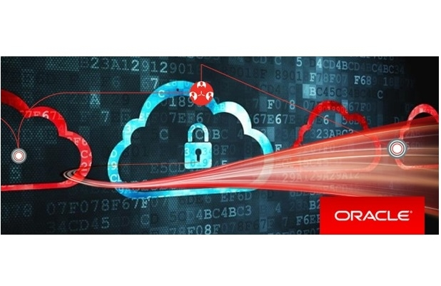 Oracle Identity & Security Partner Forum EMEA – 17-18 травня 2018, Рим, Італія