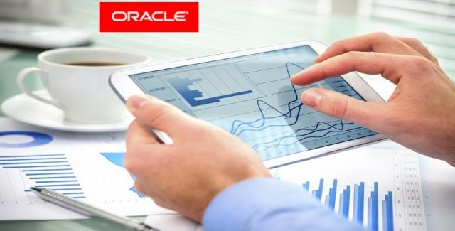 Вебінар «Oracle StorageTek для довгострокового зберіганя і захисту даних»